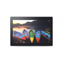 Lenovo Tab3 10 Plus - 32GB, modrá