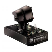 Thrustmaster HOTAS Warthog Dual Throttles (PC)