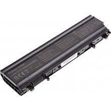 Baterie T6 power Dell Latitude E5440, E5540