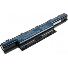 Baterie T6 power Acer TravelMate 5360, 5760, 6495, 9595, 8472, 8473, 8572, 8573