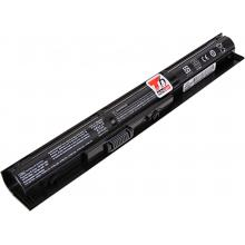 Baterie T6 power HP ProBook 440 G2, 445 G2, 450 G2, 455 G2, VI04XL