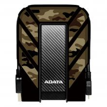 Adata HD710MP 2TB External 2.5