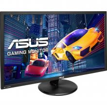 ASUS VP28UQG GAMING - 4K LED monitor 28