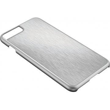 CYGNETT  Silver Aluminium Case for iPhone 7 Plus