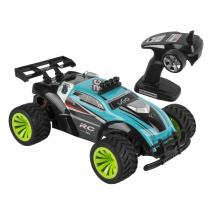 NATEC RC model UGO Scout 1:16 25 km/h