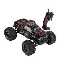 NATEC RC model UGO Monster 1:12 45 km/h