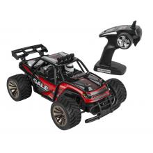 UGO Buggy - RC model 1:16