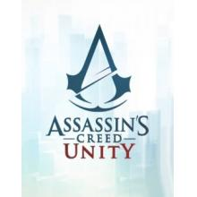 Assassins Creed Unity - pro PC (ESD)
