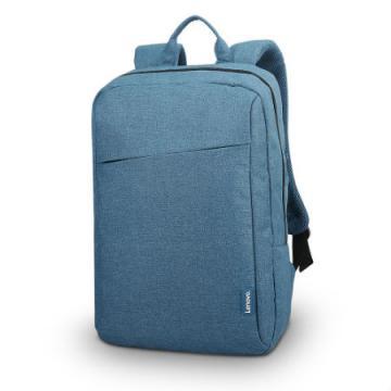 b88ae8889d Lenovo 15.6 Backpack B210