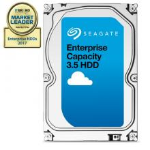 Seagate Enterprise 2TB - 128MB SATAIII 7200rpm