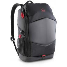 Dell batoh Pursuit Backpack pro notebooky do 15