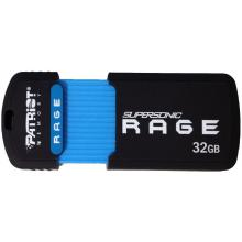 Patriot Supersonic Rage XT 32GB