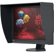 EIZO ColorEdge CG247X - LED monitor 24