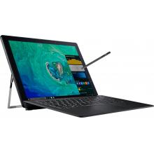 Acer Switch 7 Black Edition (NT.LEPEC.001)