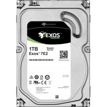 HDD 1TB Seagate Enterprise