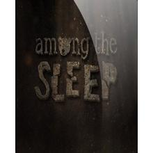 Among the Sleep - PC (el. verze)
