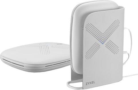 ZyXEL Multy Plus (2-pack)
