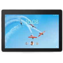 Lenovo TAB P10 64GB Black