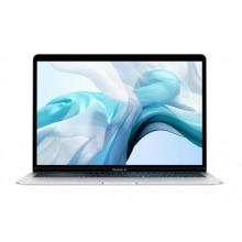 MacBook Air 13''(SK) stříbrná, 128 GB (MREA2SL/A)
