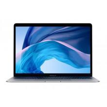 MacBook Air 13''/8G/128/SK Space Grey (MRE82SL/A)