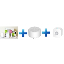 D-Link mydlink Home Security (DCH-107KTB)