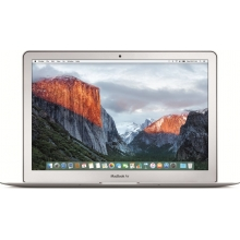 Apple MacBook Air 13 (MQD32SL/A) - SK klávesnice