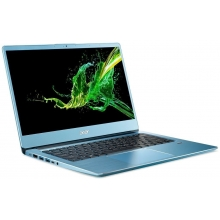 Acer Swift 3 (SF314-41-R5DN) (NX.HFEEC.002)