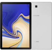 Samsung Galaxy Tab S6, 6GB/128GB, LTE, Mountain Grey