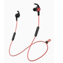 Huawei Sport AM61 Headphones Lite Red
