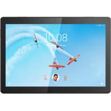 Lenovo TAB M10 64GB Black