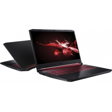 Acer Nitro 5 AN517-51-74AR (NH.Q5DEC.007)