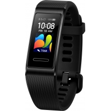 Huawei Band 4 Pro, Graphite Black