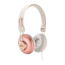 MARLEY Positive Vibration 2.0 Bluetooth - Copper