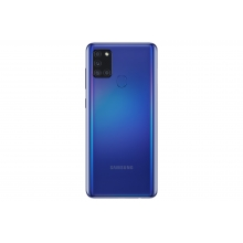 Samsung Galaxy A21s, 4GB/64GB Blue