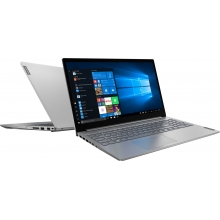 Lenovo ThinkBook 15-IIL, Grey (20SM005PCK)