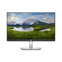 Dell S2421HN - LCD monitor 24