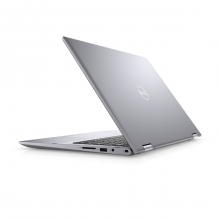 Dell Inspiron 14z (5406) Touch Grey (5406-25074)