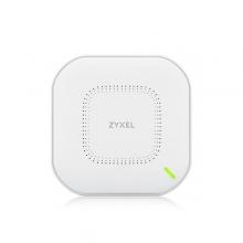 Zyxel WAX510D, 5ks