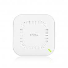 Zyxel WAC500 bez napájecího adaptéru