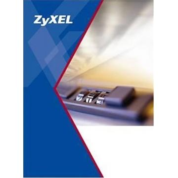 Zyxel Nebula Professional Balíček licencí, 2 roky