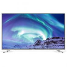Sharp LC-55CUF8472 - 139cm 4K UltraHD Smart TV