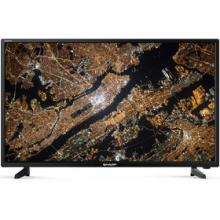Sharp LC-32HG5242 - 81 cm Smart LED TV