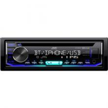 JVC Autorádio s CD/MP3/BT KD-R992BT