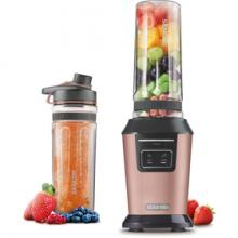SENCOR Smoothie mixér SBL7075RS