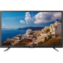 Sharp LC 24CHG5112 - 60cm HD ready LED TV