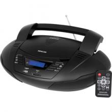 Sencor SPT 4200 - rádio s CD/MP3/USB/SD/BT