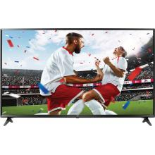LG 55UK6100PLB - 139cm Ultra HD Smart LED TV