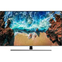 Samsung UE55NU8002 - 138cm 4K Ultra HD Smart LED TV