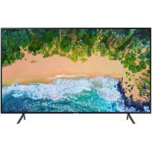 Samsung UE49NU7172 - 123cm 4K Ultra HD Smart LED TV