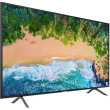 Samsung UE40NU7192 - 100cm 4K Ultra HD Smart LED TV